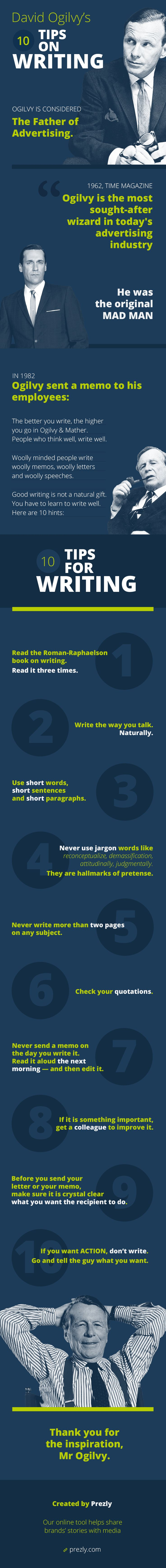 prezly_com-infographic-10tipsforwriting