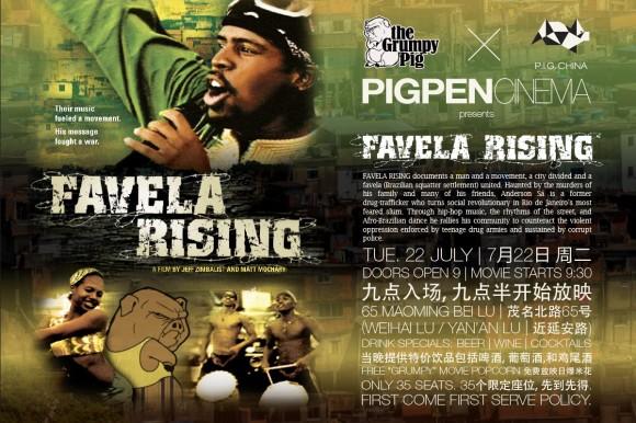 14-07-22_PigPen08_Favela Rising