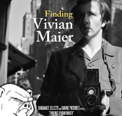 findingvivianmaier2