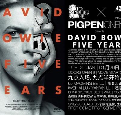 15-01-20_PigPen14_David Bowie_Five Years