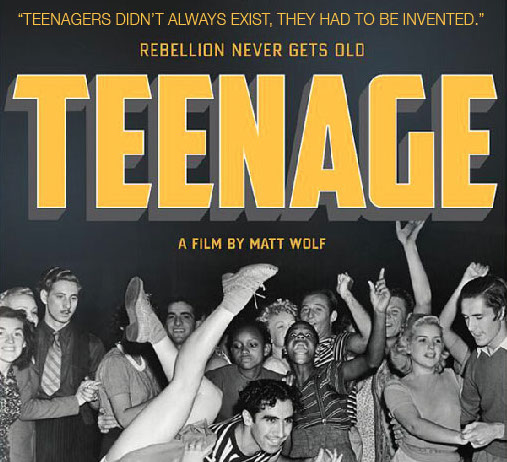 15-02-10_PigPen15_Teenage copy