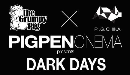 PigPen16_Dark Days Banner
