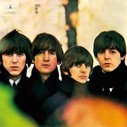 beatles-for-sale (1)