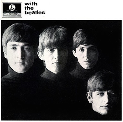 with-the-beatles-385