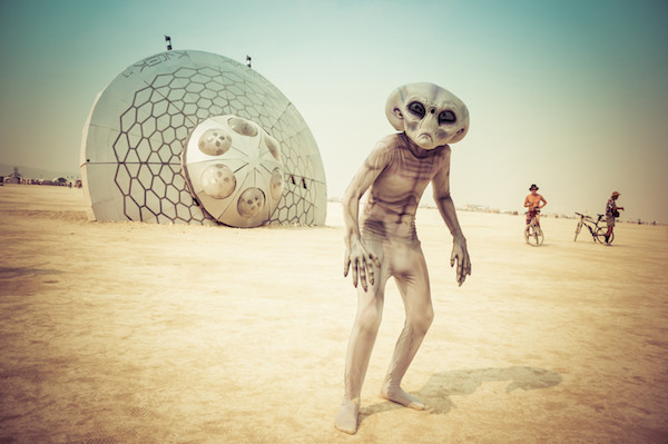Burning-Man-Day-3-Part-B (1098 of 1531)-2850x1894