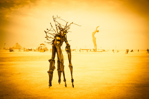 Burning-Man-Last-Day-Night (151 of 1120)-1682x1152