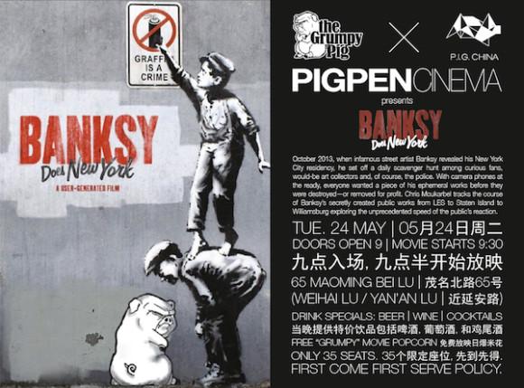 16-05-24_PigPen28_Banksy Does NY