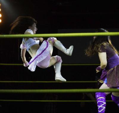 wrestler-pic