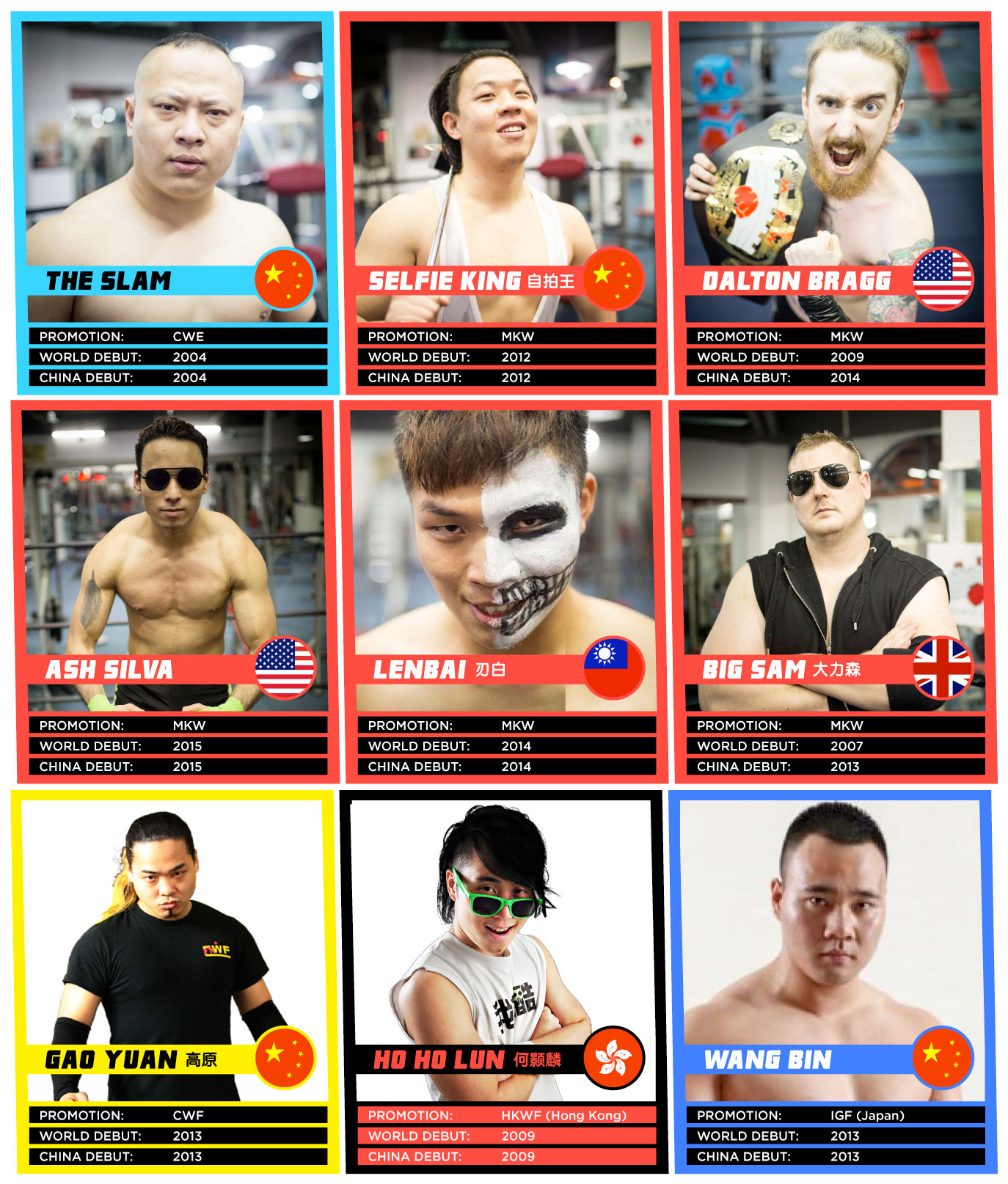 wrestlers3