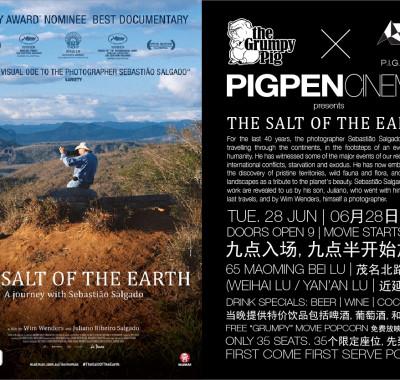 16-06-28_PigPen30_Salt of the Earth