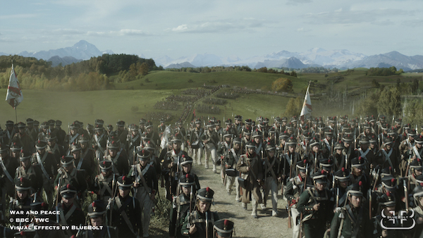 War and Peace_army marching_after_BB