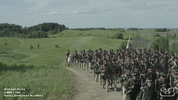War and Peace_army marching_before_BB