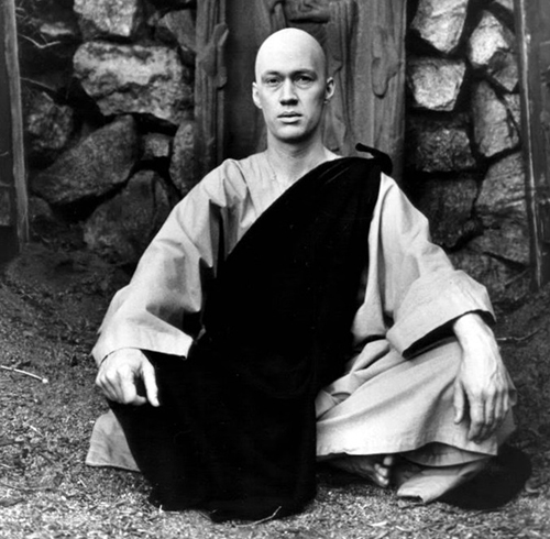 David_Carradine_Kung_Fu_1972