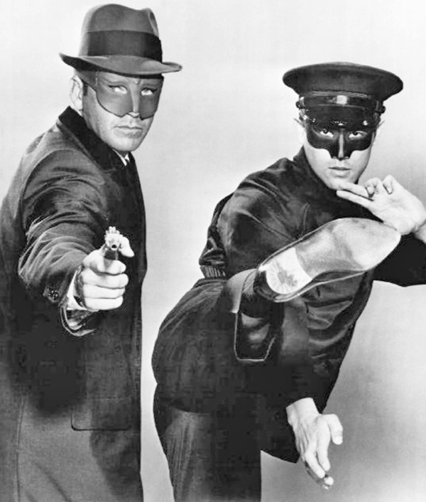 Van-Williams-as-the-Green-Hornet-and-Bruce-Lee-as-Kato-from-the-television-program-The-Green-Hornet.